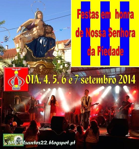 Festas Ota 2014 (2) (Copy)