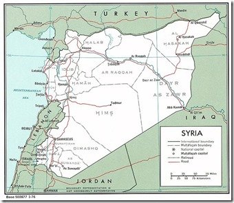 691px-Syria_Political_Governorates_Map_1976