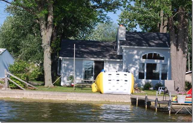Cottage 023