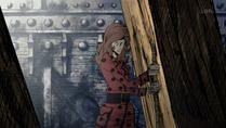 [sage]_Lupin_the_Third_-_Mine_Fujiko_to_Iu_Onna_-_13_[720p][10bit][6F9CAF8C].mkv_snapshot_20.38_[2012.06.29_17.43.45]