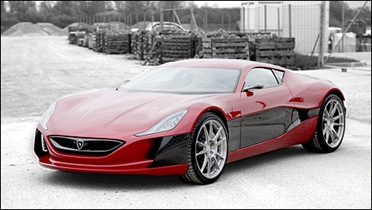 Rimac-Concept_One-i001