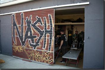 nash1