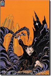 P00004 - La Sombra del Murcielago 04 - Batman howtoarsenio.blogspot.com #578