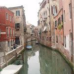 Italia-Venecia (8).jpg
