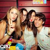 2014-07-19-carnaval-estiu-moscou-330