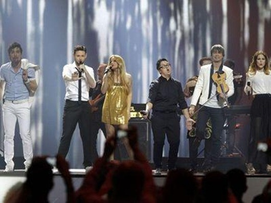 eurovision-2012_dima_bilan