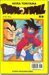 P00097 - Dragon Ball -  - por ZzZz