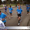 Allianz15k2014pto2-0729.jpg