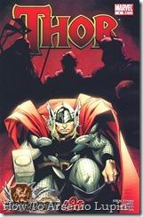 P00004 - Thor v2007 #4 - No Borders (2007_12)
