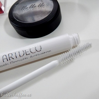 Artdeco Lash Growth Activator