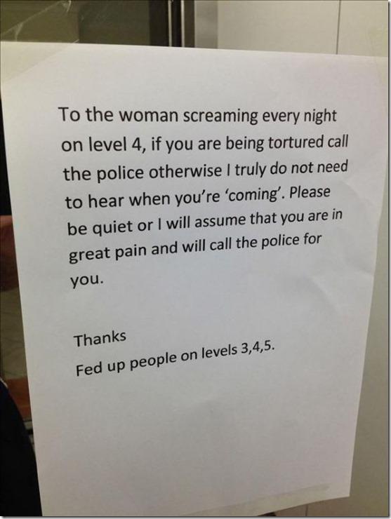 annoying-bad-neighbors-20