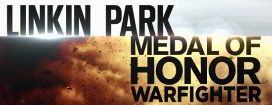 linkin-park-castle-of-glass-medal-of-honor