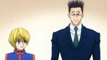 [HorribleSubs] Hunter X Hunter - 19 [720p].mkv_snapshot_07.49_[2012.02.11_22.18.04]