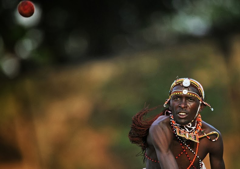 maasai-cricket-warriors-10