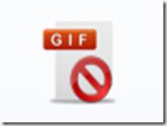Come bloccare le immagini GIF animate dei siti internet