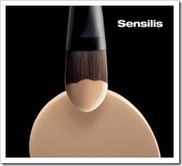 sensilis1