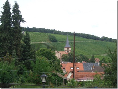 JH 15 Jul Strasburg & Alsace Wine Area 199