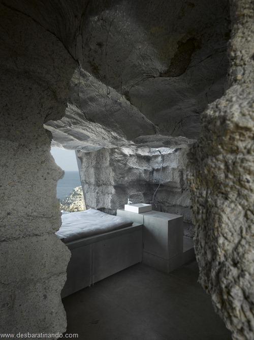 casa de pedra caverna desbaratinando  (4)