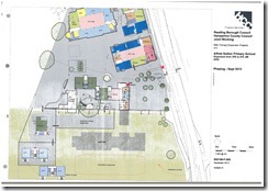 Alfred_Sutton_school_plans