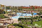 Фото 4 Three Corners Palmyra Resort