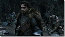Game of Thrones - 21-14