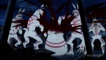 [NicoNico] Blood-C - 12 [640x360 H.264 AAC].mkv_snapshot_18.52_[2011.09.29_15.19.03]