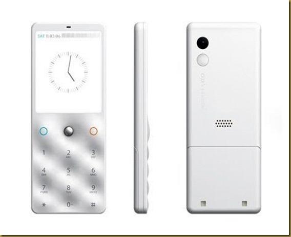 concept_phones29