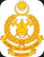 Logo_bomba