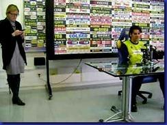 rancati floccari conf stampa 03 01 2012