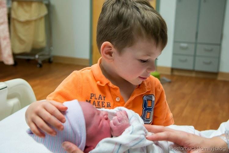 Visiting Ethan at Hospital blog-9