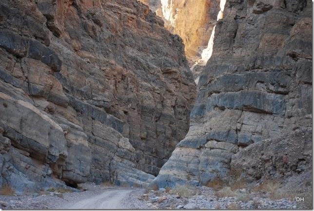 11-08-13 A DV 4x4 Titus Canyon Road (465)