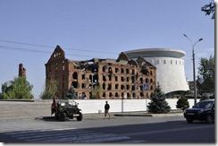 08-12 Volgograd 088 800X volgograd musee de la defense