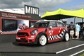 MINI-Countryman-WRC-28