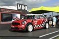 MINI-Countryman-WRC-28