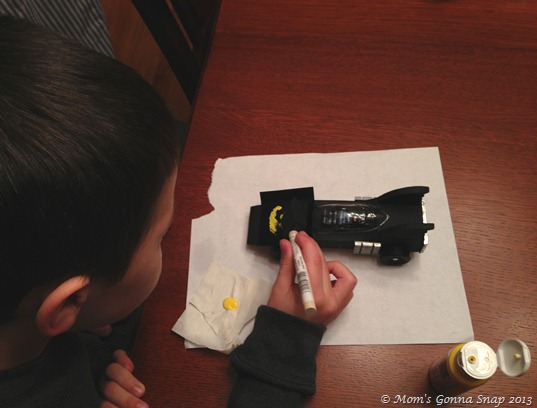 Pinewood Derby - Batmobile by MomsGonnaSnap (3)