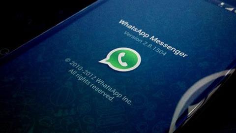WhatsApp confirma su versión de pago