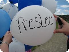 Preslee (Medium)