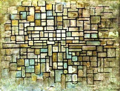 Mondrian, Piet (8).JPG