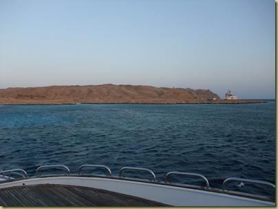 Giften Islands