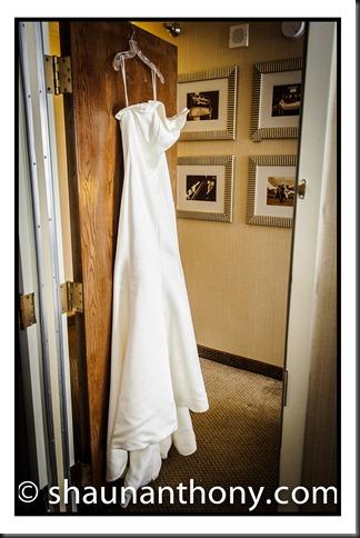 Marissa & Ibin Wedding Blog-2