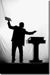 preaching 2