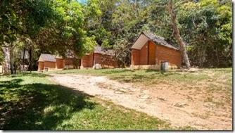 cabanas1