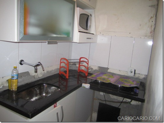 apartamento por temporada - Av. Nossa senhora de Copacabana 71 ap 505- copacabana-rio de janeiro (6)