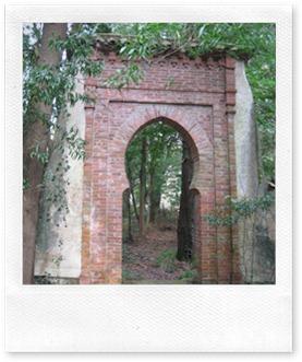 Cementerios de Luarca 007