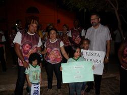 Semana Nacional da Familia 2012 (12)