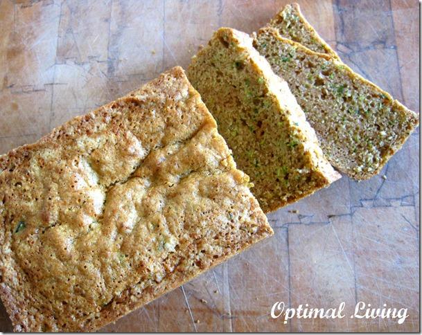 zucchini bread 26