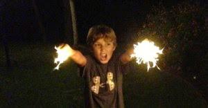 Sparkler Kid.jpg