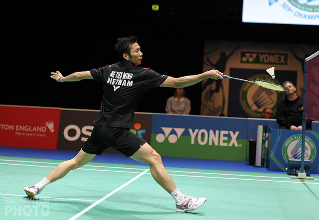 Yonex All England SuperSeries Premier 2013 - 20130307-2322-CN2Q1459.jpg