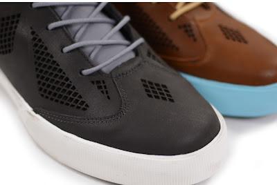 nike lebron 10 sportswear gr lifestyle hazelnut stadium grey 1 01 Nike LeBron X NSW Lifestyle NRG Finally Gets a U.S. Release Date!