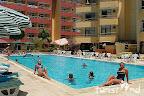 Фото 2 Begonia Hotel